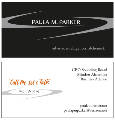 pp-business-card